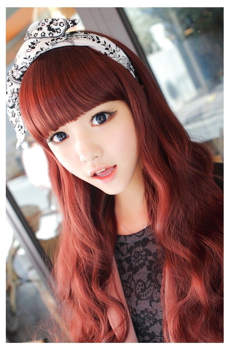 my ulzzang and asian world creations